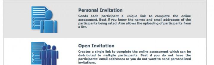 MHS EQ-i 2.0 Web Portal