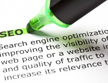 SEO Enhancement