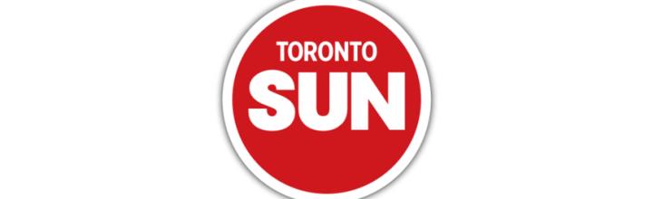 Sun Media Reimagined